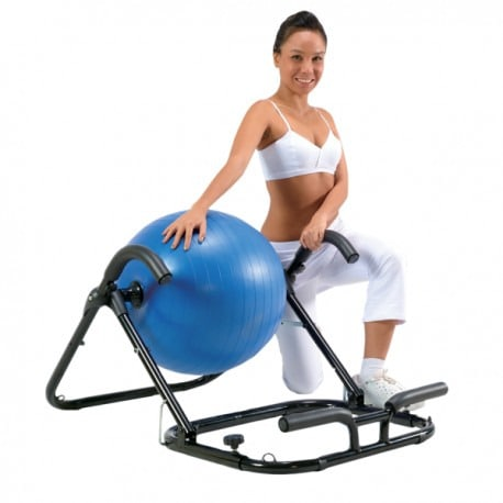 /A/B/AB-Exercise-Ball-5977769.jpg