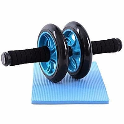 /A/B/AB-Exercise-Roller-Wheel-with-Knee-Mat-7866646.jpg