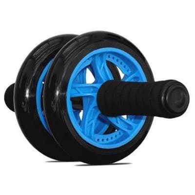 /A/B/AB-Exercise-Roller-Wheel-with-Knee-Mat-7999651.jpg
