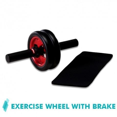 /A/B/AB-Exercise-Wheel-with-Brake-5977215.jpg