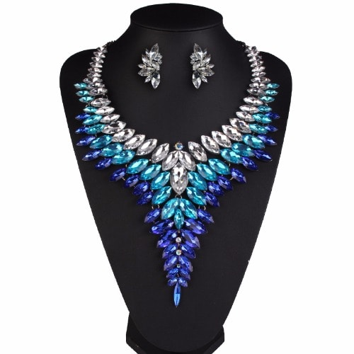 /A/B/AB-Image-Blue-Two-Tone-Crystal-Statement-Necklace-and-Earring-Set-6349428_2.jpg