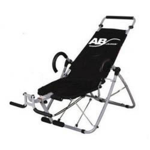/A/B/AB-Lounge-Exerciser-6113941_1.jpg