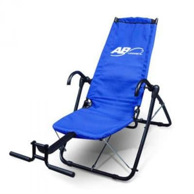 /A/B/AB-Lounge-Exerciser-7745004.jpg