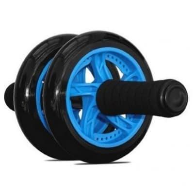 /A/B/AB-Roller-Wheel-8011121_1.jpg