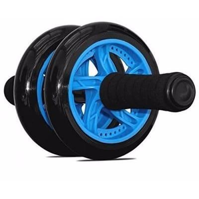 /A/B/AB-Wheel-6876181_1.jpg