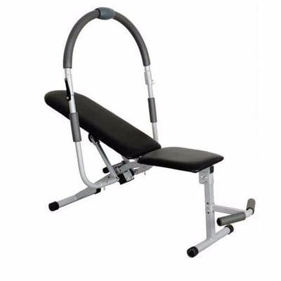 /A/B/AB-king-pro-abdominal-exercise-equipment-8069186.jpg