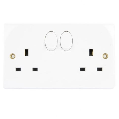 /A/B/ABB-2-Gang-13A-3-Pin-Switched-Socket-Outlet-5854193_5.jpg