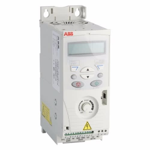 /A/B/ABB-ACS150-0-75kW-or-0-55kW-230V-1ph-to-3ph-AC-Inverter-Drive-C3-EMC-6092356.jpg