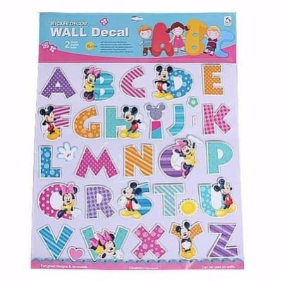 /A/B/ABC-Stickers-for-Kids-7185350_1.jpg