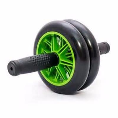 /A/B/ABS-Roller-Wheel-6161655_1.jpg