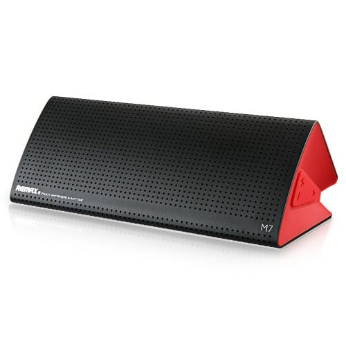 Rugged Bluetooth Speaker | Konga Online Shopping