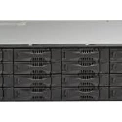 Dell Equallogic San Storage