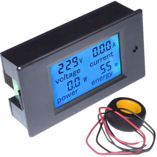 /A/C/AC-100A-Digital-LED-Power-Panel-Meter-Monitor-8069697.jpg