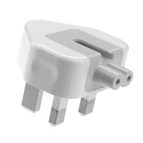 /A/C/AC-Adapter-Plug-for-Apple-MacBook-iPod-PowerBook-G4-4547380.jpg
