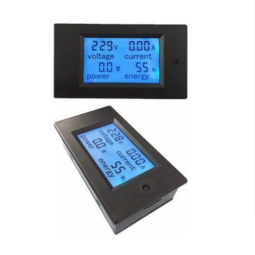 /A/C/AC-Digital-Panel-Power-Meter-Energy-Monitor-100A-220V-LCD--7612347_1.jpg