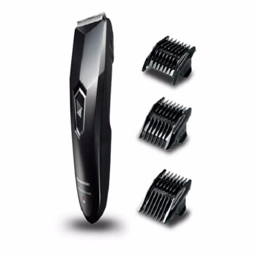 /A/C/AC-Rechargeable-Professional-Hair-Clipper---ER-GC30-7679506.jpg