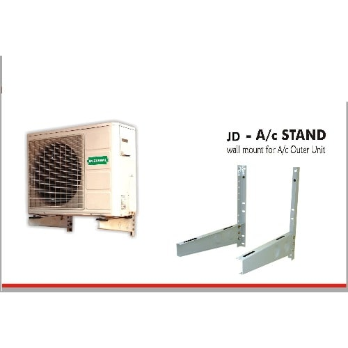 /A/C/AC-Wall-Bracket---For-AC-Condens-Unit-6533322_1.jpg