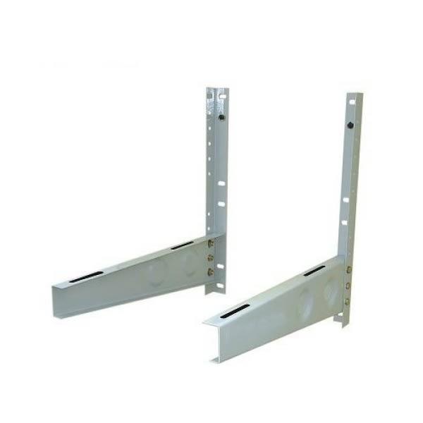 /A/C/AC-Wall-Bracket---For-AC-Condense-Unit-6543350.jpg