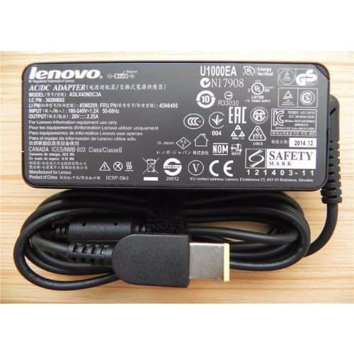 /A/C/AC-adapter-for-IdeaPad-Yoga-11-6-Series-11S---20V---2-25A---45W-6346287.jpg