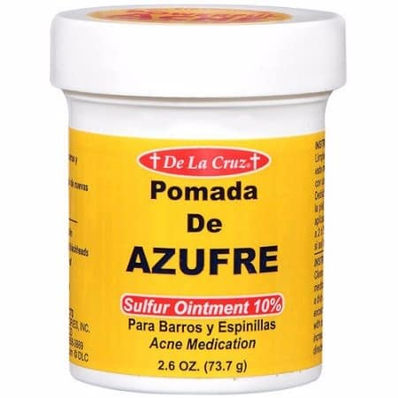 /A/C/ACNE-Cream-Sulfur-Ointment--7294121_1.jpg