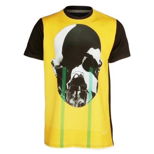 /A/D/ADOT-Abstract-Series-Unisex-Print-T-Shirt-6651590_3.jpg