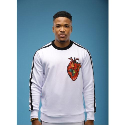 /A/D/ADOT-Heart-Print-T-Shirt---Multicolour-7439570.jpg