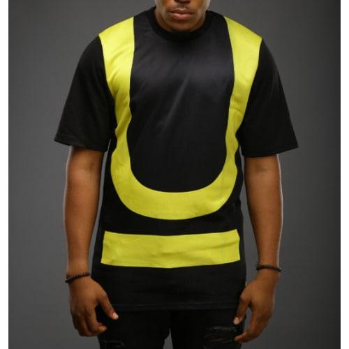 /A/D/ADOT-Print-T-Shirt---Black-Yellow--7438931.jpg