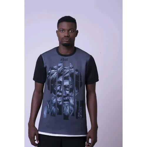 /A/D/ADOT-Print-T-Shirt-6192542_2.jpg