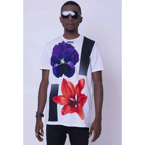 /A/D/ADOT-Print-T-shirt-5863462_3.jpg