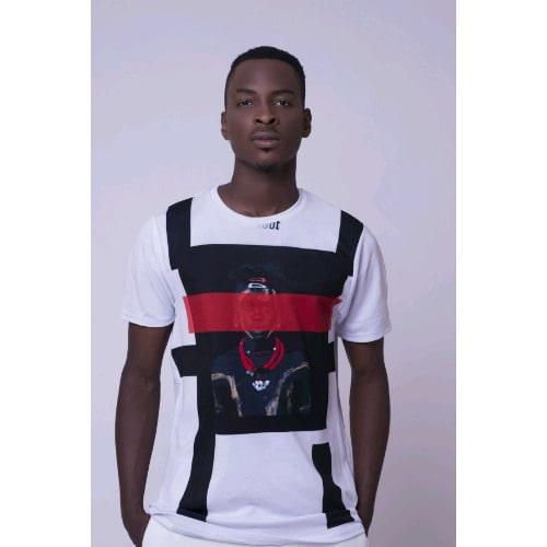 /A/D/ADOT-Print-T-shirt-6192503_2.jpg