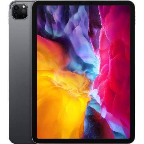 "Apple Ipad Pro 11"" 2020 - 128gb | Konga Online Shopping"