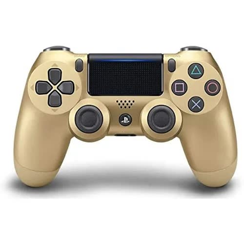 PS4 Consoles | Buy Online at Affordable Prices | Konga