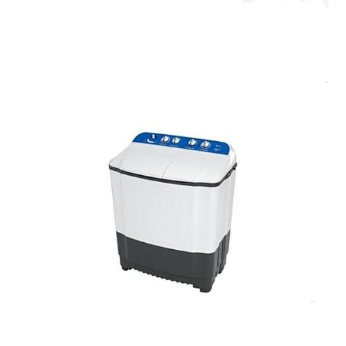 Washing Machines   Buy Online at Affordable Prices   Konga
