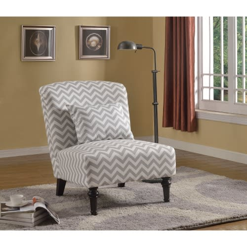 Cool Furniture Coastal Living Room Accent Chair Grey Ocoug Best Dining Table And Chair Ideas Images Ocougorg