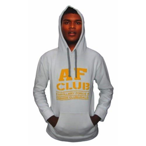 /A/F/AF-Club-Stock-Print-Hoodie-6078971_1.jpg