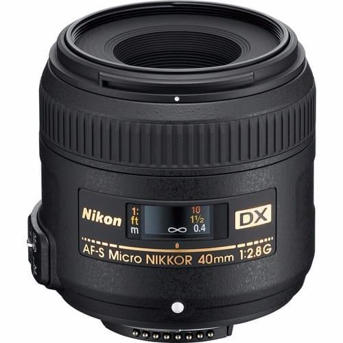 /A/F/AF-S-DX-Micro-NIKKOR-40mm-f-2-8G-Lens-7799866.jpg