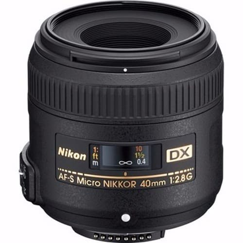/A/F/AF-S-DX-Micro-NIKKOR-40mm-f-2-8G-Lens-8014066.jpg