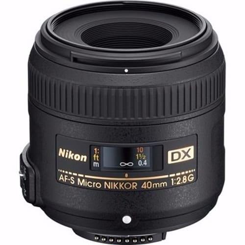 /A/F/AF-S-DX-Micro-NIKKOR-40mm-f-2-8G-Lens-8014082.jpg