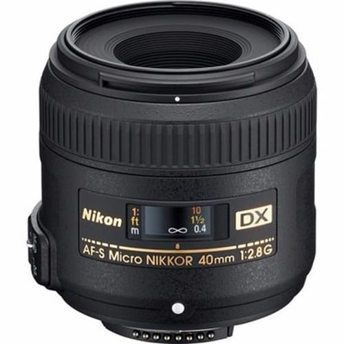 /A/F/AF-S-DX-Micro-NIKKOR-40mm-f-2-8G-Lens-8020457.jpg