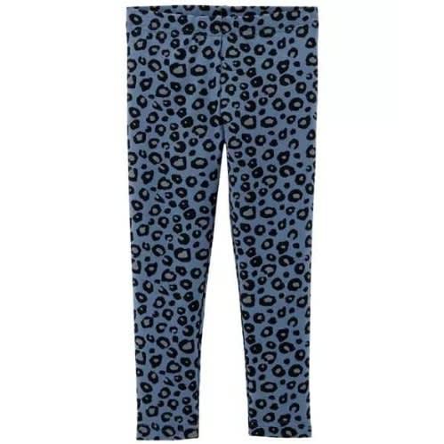 21d185a4d Carter's Leopard Leggings | Konga Online Shopping