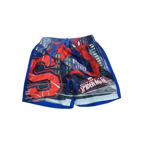b74d9a97af Spiderman Swim Trunk | Konga Online Shopping