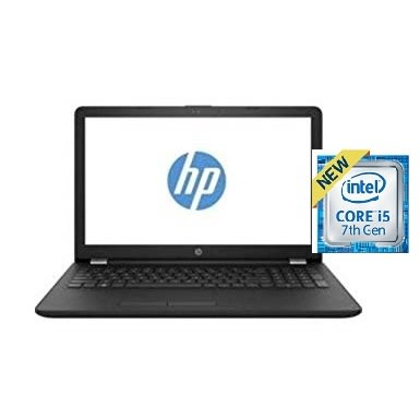 Notebook 15 Bs071nr Intel Core I5-7200u - 8GB Ram, 1TB...
