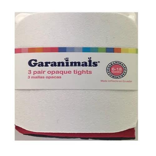 33f1f9eb22b5f Garanimals Baby Toddler Girls Opaque Tight Popsocks | Konga Online ...