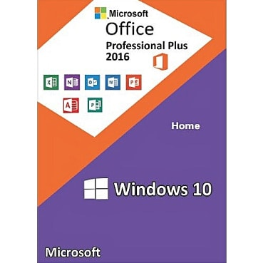 ms office 2016 key for windows 10
