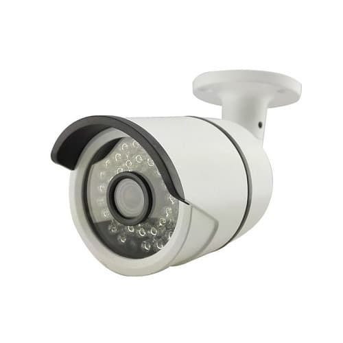 /A/H/AHD-CCTV-Outdoor-Security-Camera-7467080.jpg