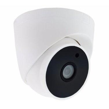 /A/H/AHD-Full-Color-Starlight-Indoor-CCTV-Camera-7918095_1.jpg