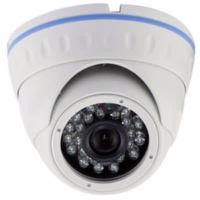 /A/H/AHD-Indoor-Camera-7156628.jpg