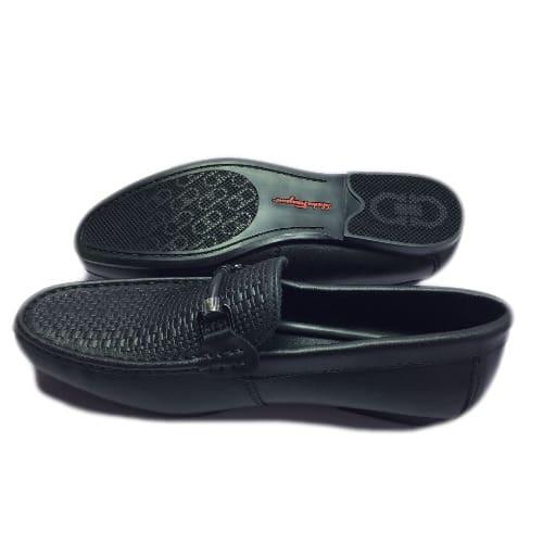 94699d5149bb Salvatore Ferragamo Men s Loafers Shoes