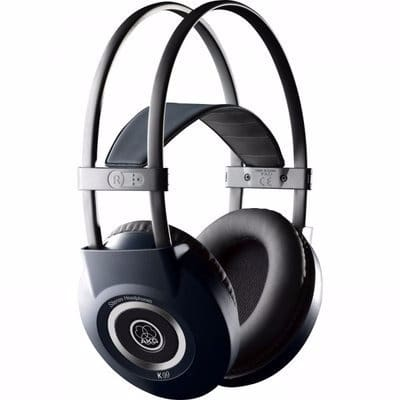 /A/K/AKG-Pro-Audio-K99-Perception-Over-Ear-Semi-Open-Studio-Headphone-7606586_12.jpg