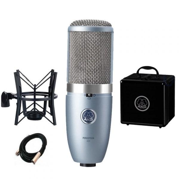 /A/K/AKG-Studio-Microphone-Perception-420-Cardioid-Condenser-7624117_1.jpg